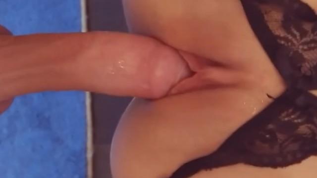 Turk ifsa porno